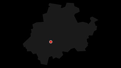 Karte / Sauerland-Stoppomat (in der Saison 2018 geschlossen)